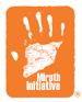 Mirath Logo